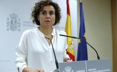 La oposición exige ya los 200 millones para luchar contra la violencia de género