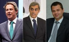 Los 12 asturianos más ricos suman ya 5.120 millones