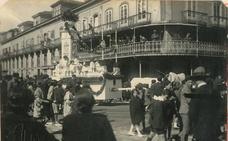 El Museo del Pueblo de Asturias incorpora más de 5.400 fotografías de El Progreso de Asturias