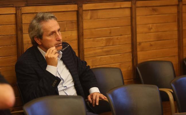 «La renta social municipal se debería salvar», defiende la Unión de Comerciantes