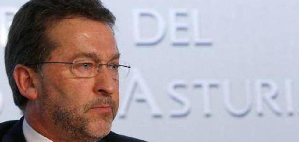 Genaro Alonso se muestra «prudente» ante la propuesta de crear una asignatura de valores sociales y cívicos en Primaria