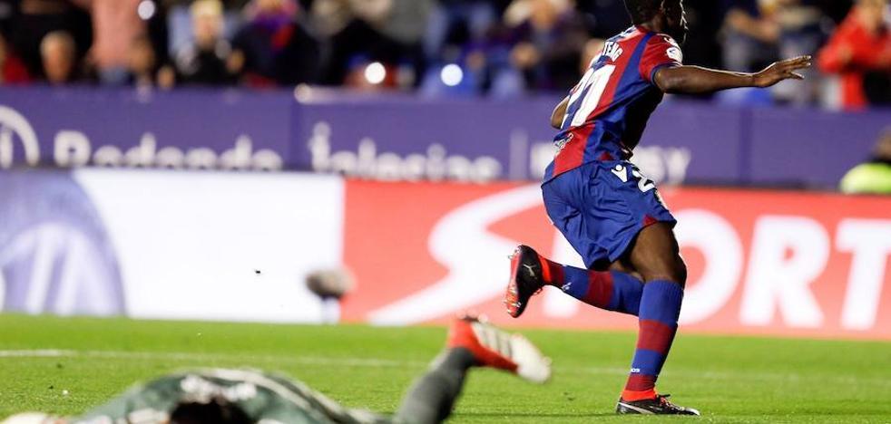 El Madrid sigue enfermo a once días del PSG
