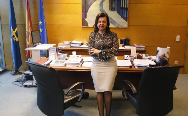 «La gestión de los purines que exige la Unión Europea es imposible de aplicar en Asturias»