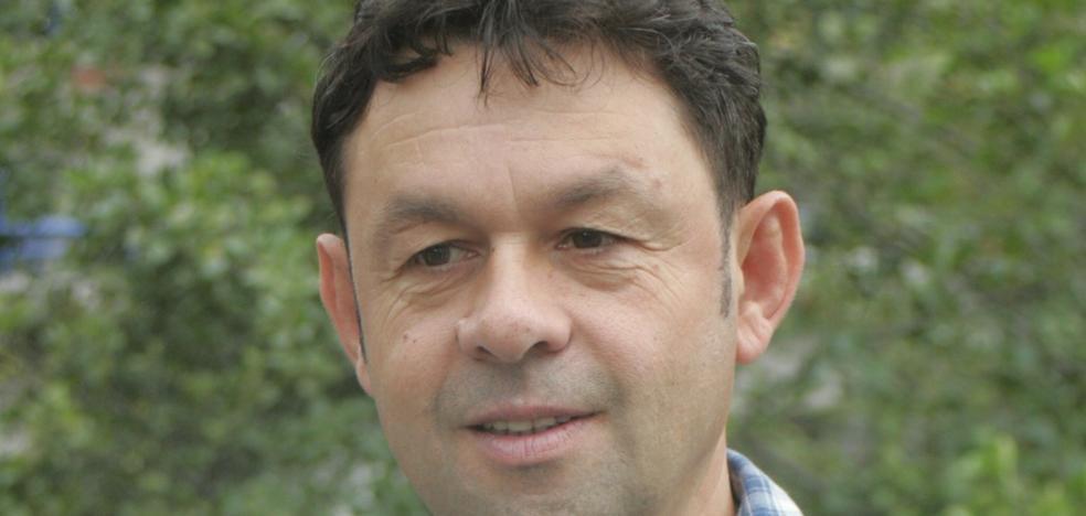 «David Moreno no es digno de ocupar la Alcaldía de Aller», dice el portavoz del PP
