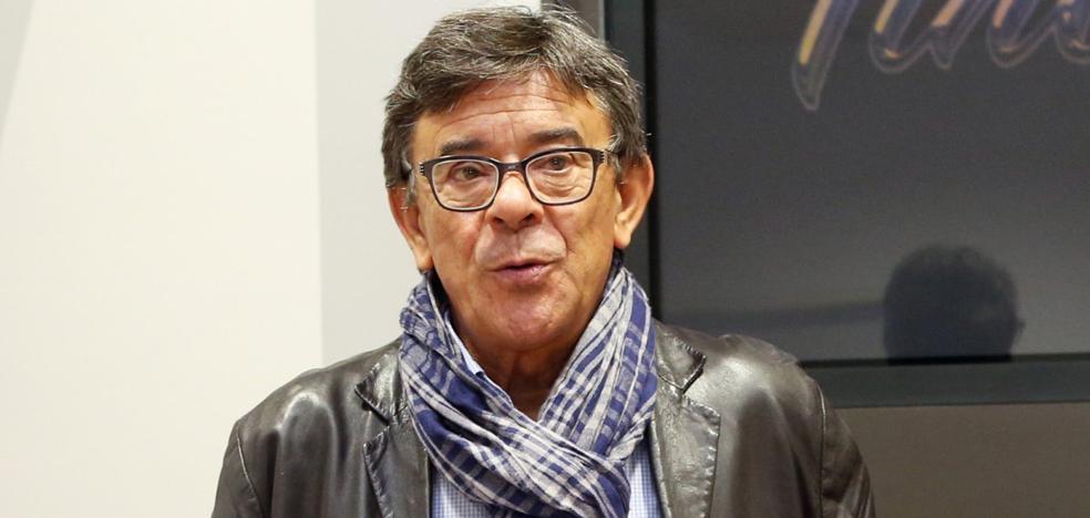 Sánchez Ramos asumirá el control total de la Fundación Municipal de Cultura