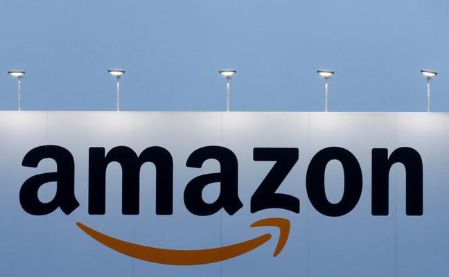 Amazon anuncia un acuerdo amistoso con el fisco de Francia