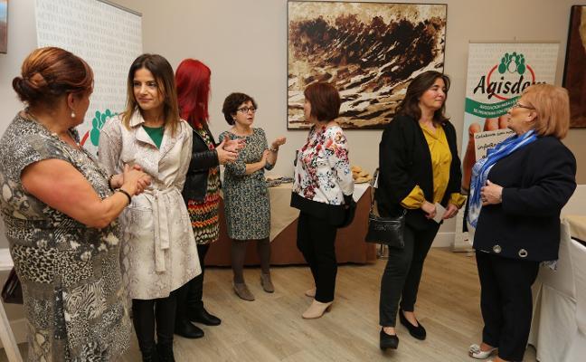 El Ayuntamiento de Gijón superó la regla de gasto sin haber ejecutado todo el presupuesto social