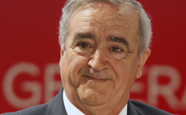 Duro Felguera negocia la liberación de avales con cada banco para evitar el concurso