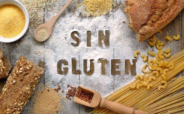 La peligrosa moda de la dieta sin gluten