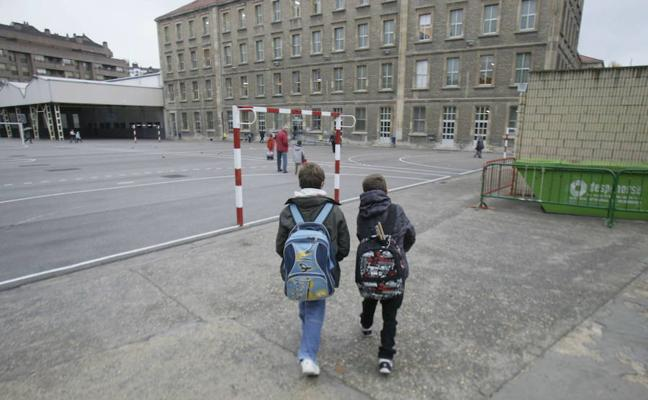 Más de 400 niños entre 14 y 17 años fueron investigados en 2016 por delitos contra la libertad sexual