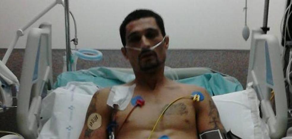 El preso 'resucitado' no llegó a estar en la sala de autopsias, dice el Instituto de Medicina Legal