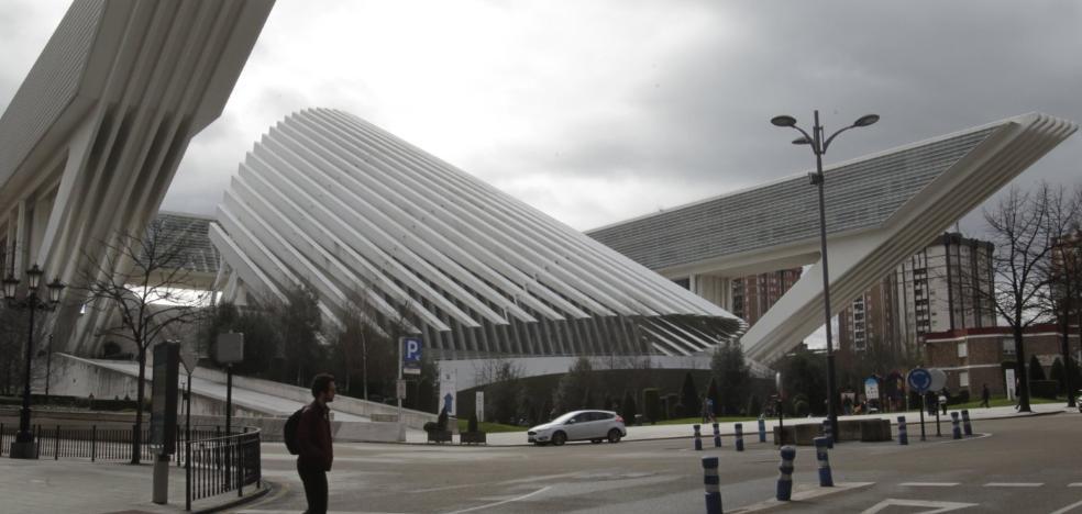 Oviedo lleva pagados 105 millones de euros en deudas del PP en cuatro años
