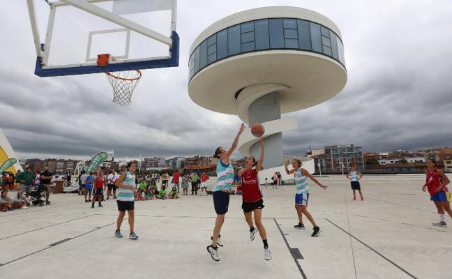 El Niemeyer planea aumentar sus ingresos propios un 23% en 2018