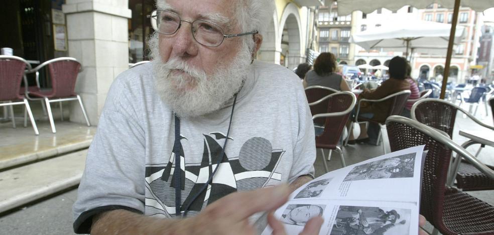 Fallece el jurista y escritor cubano Mario A. Tagle y Babé