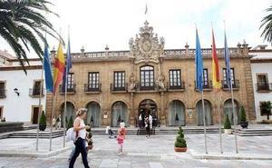 El juzgado abre diligencias por una protesta de trabajadores del Reconquista