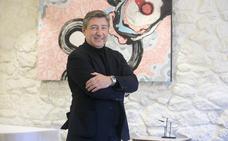 Joan Roca: «El cachopo ya es un plato tradicional»