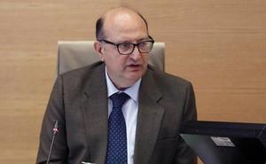 El Tribunal de Cuentas advierte de un aumento «insostenible» de gasto sanitario