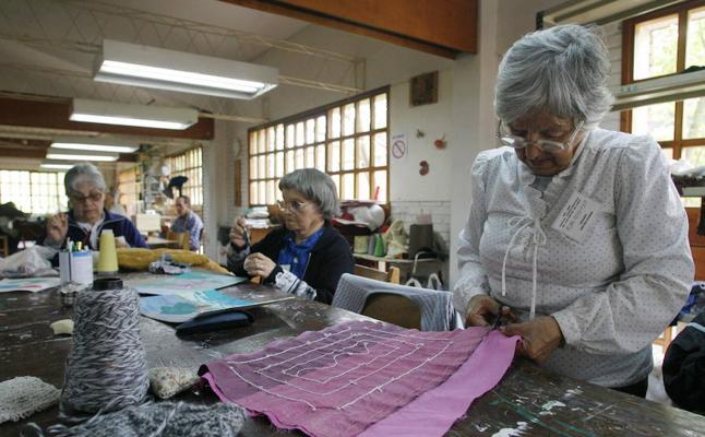 Uno de cada cinco españoles invierte en un plan de pensiones sin saber cómo funciona