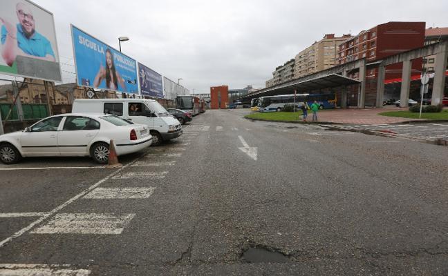 Difac pone los deberes al Ayuntamiento para eliminar barreras