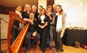 ¿Qué hacer este miércoles en Asturias?