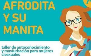 'Afrodita y su manita': cursos de masturbación en Torremolinos con dinero público