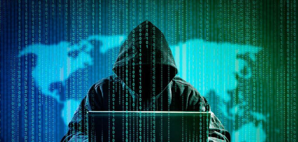 Los cibercriminales buscan cita en San Valentín