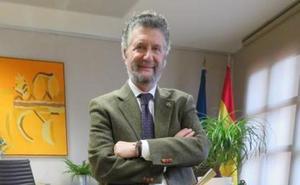 «Tenemos 500 millones paralizados por el 'corralito' impuesto por Montoro»