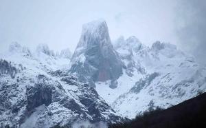 Asturias, del temporal al calor primaveral