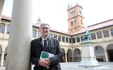 El rector inaugurará un seminario sobre las ventajas de la oficialidad del asturiano