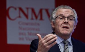 La CNMV quiere que las empresas aclaren los sueldos de las cúpulas del Ibex
