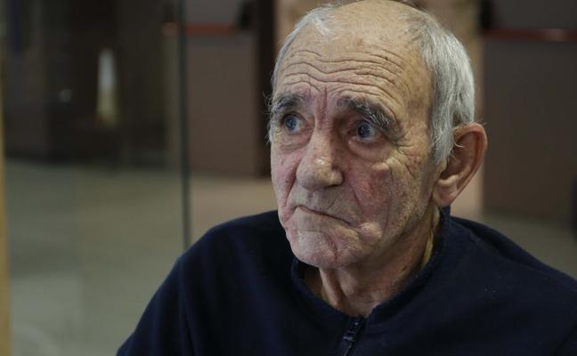 Valgrande acogerá un homenaje al histórico esquiador 'Gelito'