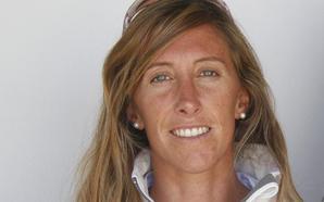 Pumariega pierde el rango de deportista de alto nivel