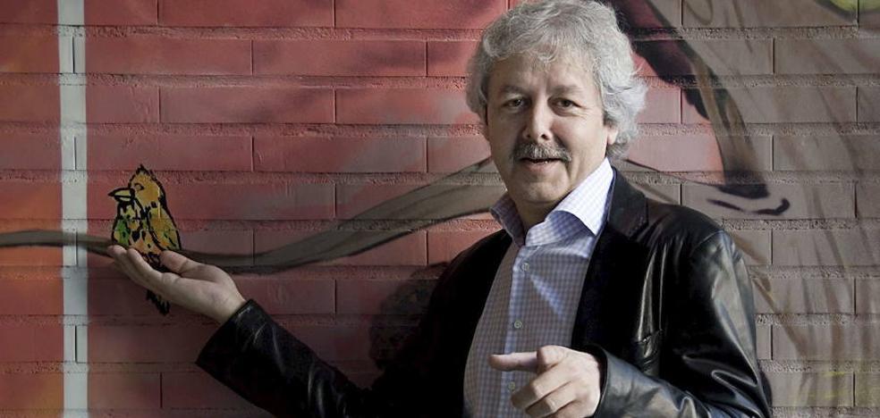 Tabarnia nombra ministro de Hacienda al propietario de La Bruixa d'Or