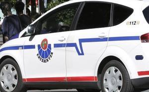 Detenido por una agresión sexual cometida en 2014 en Vizcaya