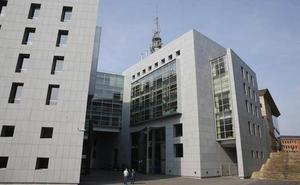 Condenados a penas de entre 1 y 4 años nueve acusados de tráfico de drogas