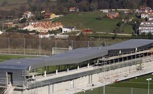 El alcalde de Oviedo acepta estudiar la alternativa a la Ronda Norte que plantean Somos e IU