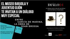 DIÁLO2+1