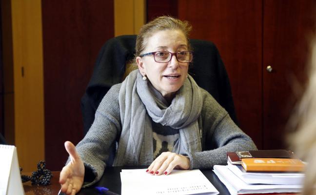 Noreña redactará una nueva ordenanza de uso del asturiano en el concejo