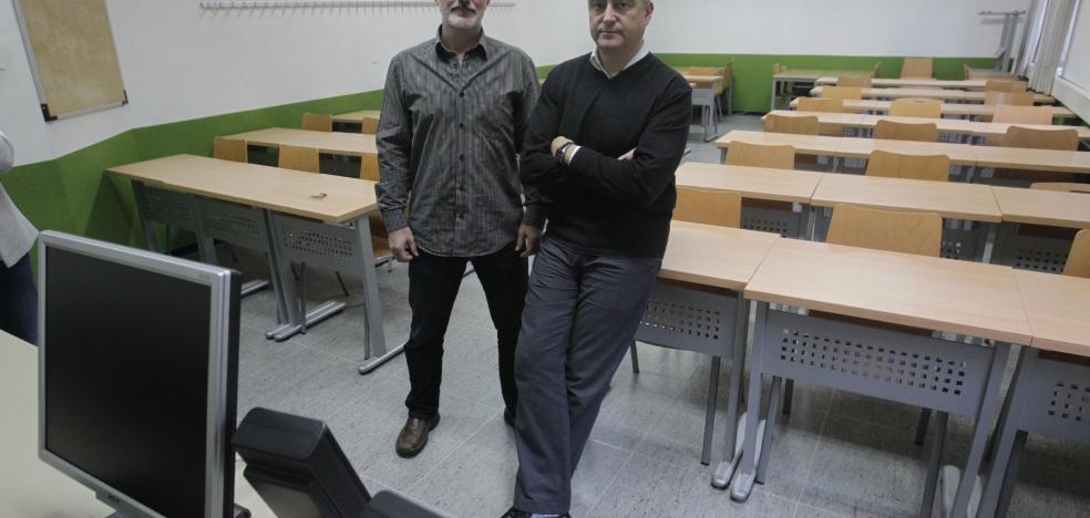 El Gobierno acepta la propuesta de los decanos sobre el 'MIR docente'