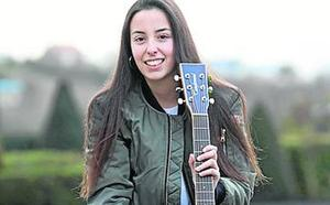Blues y jazz para el himno de la Fundación Marino Gutiérrez Suárez