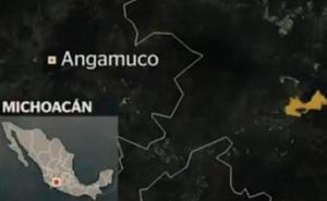Descubren en México una gran «ciudad perdida» con más edificios que Manhattan