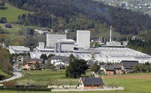 Un jefe de planta afronta tres años y nueve meses de cárcel por la muerte de un trabajador en Anleo