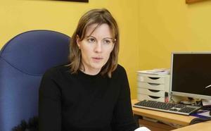 La alcaldesa de Ponga denuncia ante la Guardia Civil ataques y amenazas
