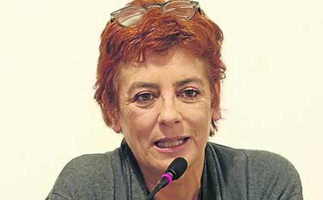 'Nosotros, los Rivero', sin censura en Gijón