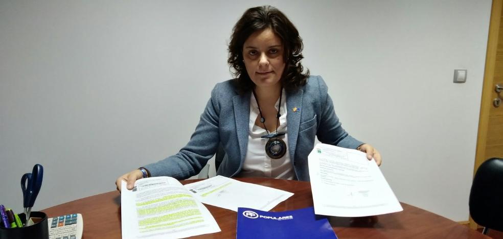El secretario de Siero certifica que una moción en asturiano debe traducirse