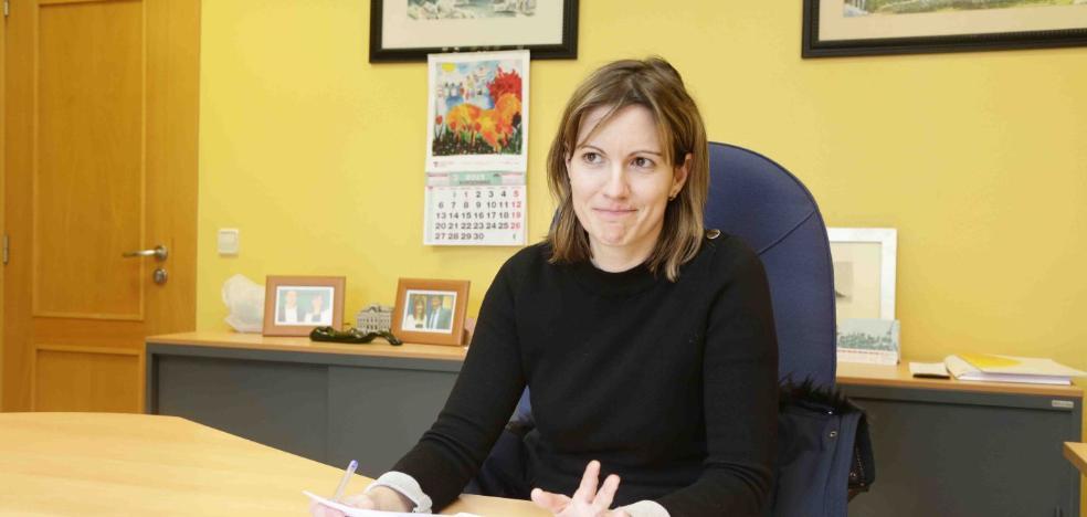 Condena unánime de los alcaldes a los ataques contra la regidora pongueta