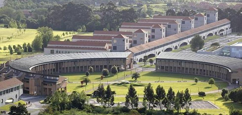 El Parlamento regional insta al Gobierno a aprobar Organización Industrial