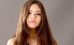 Asesinan a la 'youtuber' Isabelly Cristine Santos de un disparo en la cabeza