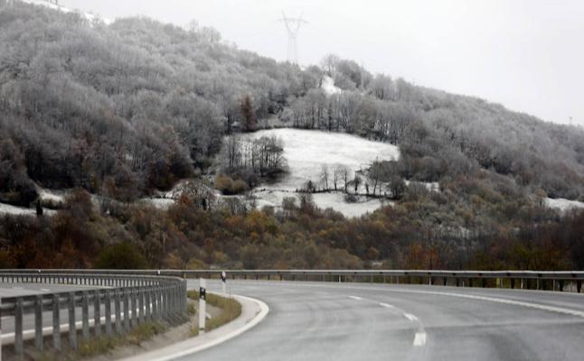 El Gobierno aprueba el rescate de ocho de las nueve autopistas en quiebra