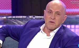 El polémico regreso de Kiko Matamoros a Telecinco